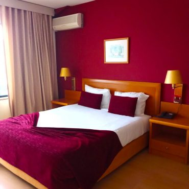 Hotel Monte Rio